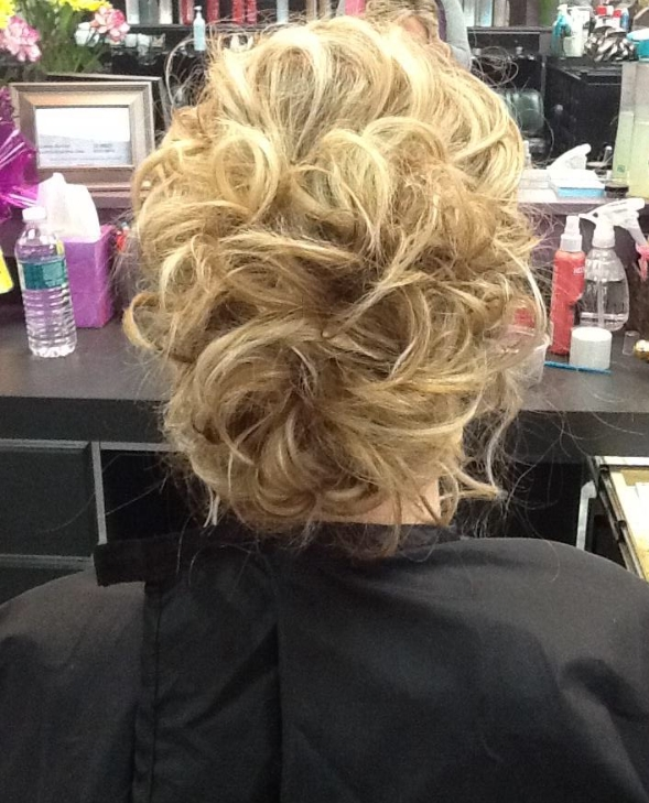 Bloom Hair Boutique In Inver Grove Heights MN
